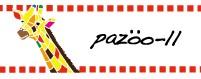 pazooll