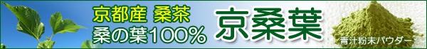京都産の桑の葉100%青汁粉末パウダー「京桑葉」持ち運び便利な個包装タイプ