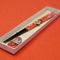 雅箸 友禅染め・西陣織の着物生地を使って作られたお箸セット(箸置き付き)