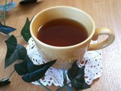 BeautyDiet18茶3