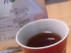 BeautyDiet18茶4