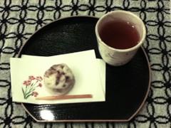 BeautyDiet18茶6