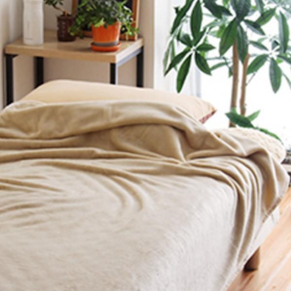 毛布 シングル 暖かい おしゃれ あったか 軽い 薄い 洗える やわらかい かわいい マイクロファイバー マイクロファイバー毛布 フランネル毛布|l-design|05