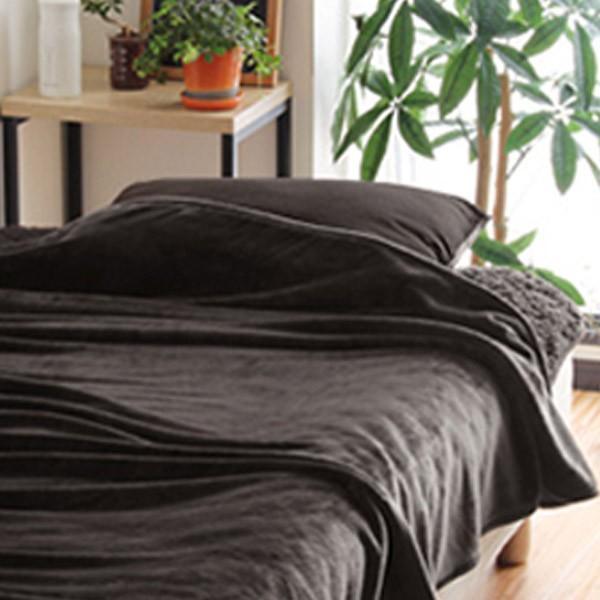 毛布 シングル 暖かい おしゃれ あったか 軽い 薄い 洗える やわらかい かわいい マイクロファイバー マイクロファイバー毛布 フランネル毛布|l-design|13