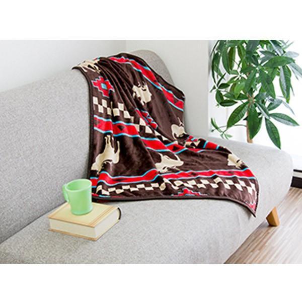 ブランケット ひざかけ 膝掛け 毛布 ひざ掛け 100×70cm フランネル マイクロファイバー毛布 マイクロファイバー 寝具|l-design|14