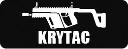 ▼KRYTAC
