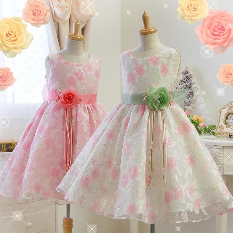 http://shopping.c.yimg.jp/lib/l-princess/001006-02-00.jpg