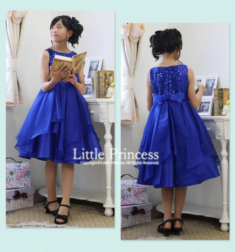 cb0a6a16f533d 子供ドレス 003014 ...