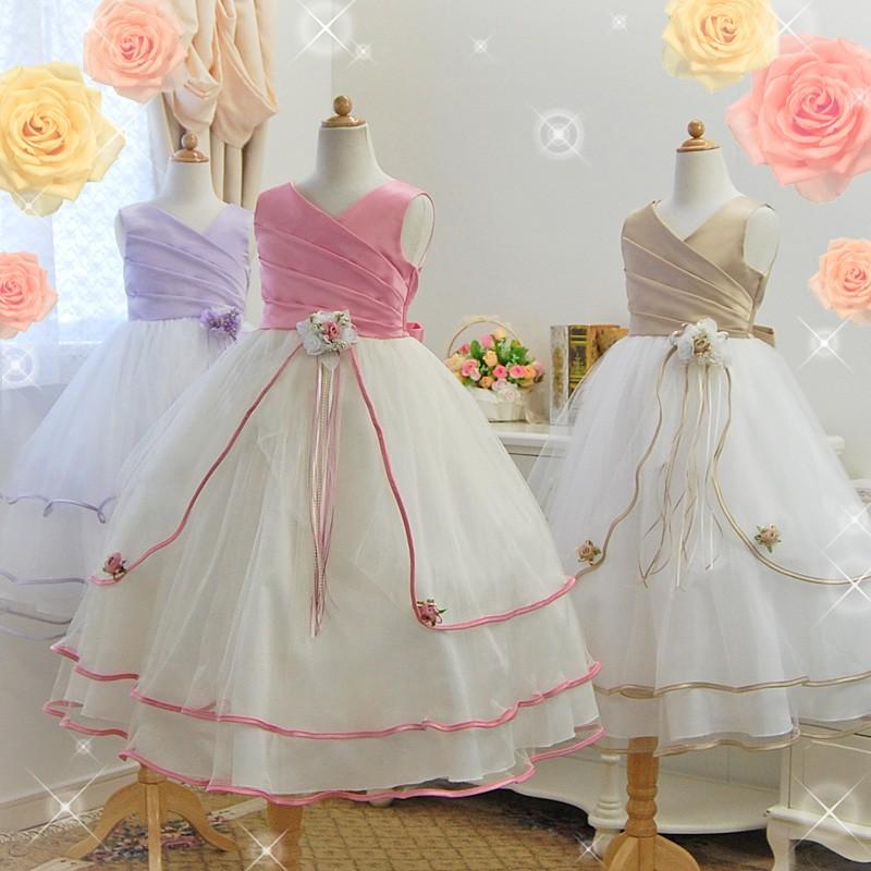 http://shopping.c.yimg.jp/lib/l-princess/007012-00.jpg