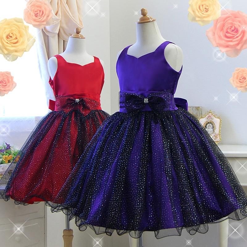 http://shopping.c.yimg.jp/lib/l-princess/010011-02-00.jpg
