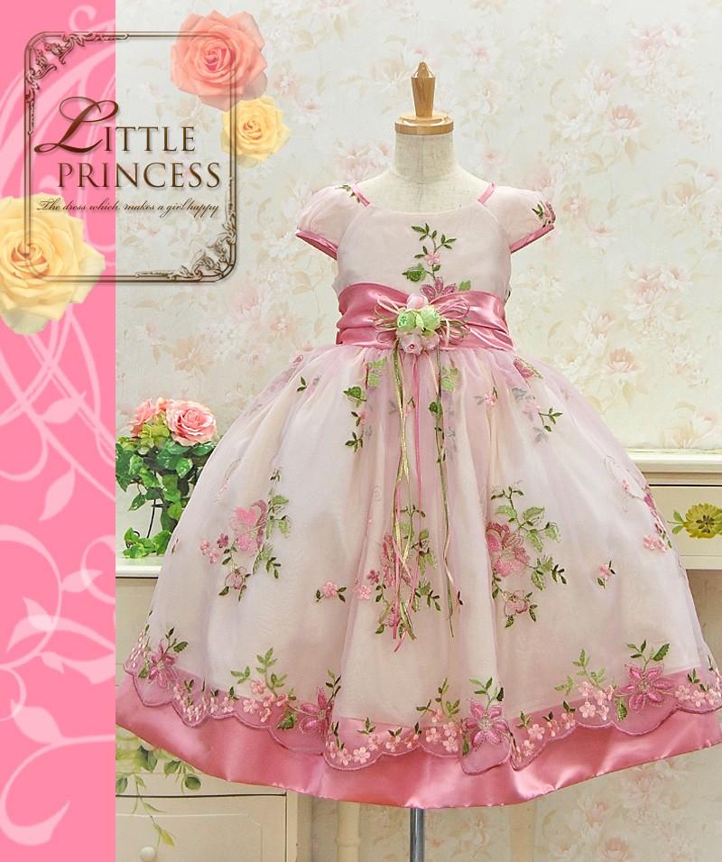 http://shopping.c.yimg.jp/lib/l-princess/011004-01-r.jpg