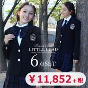 女の子 入学式