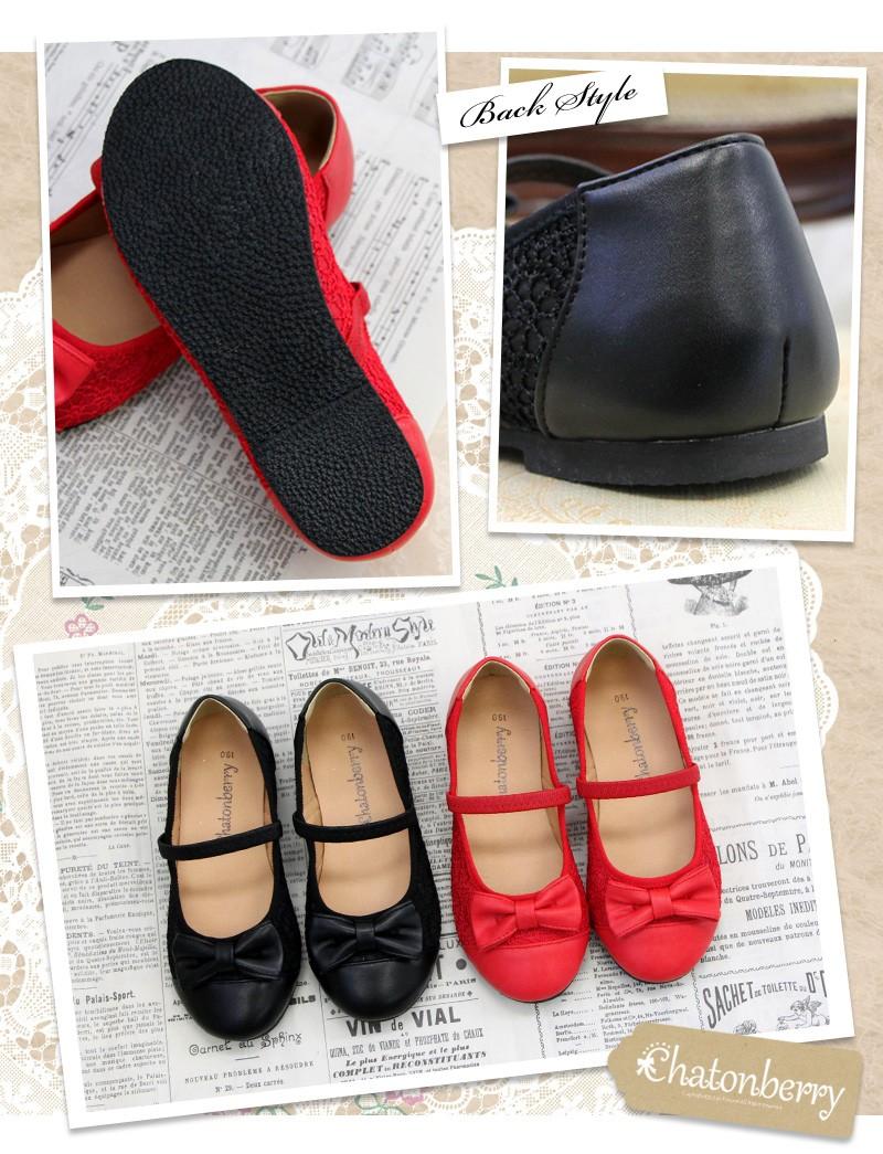 子供靴 女の子 フォーマル 冠婚葬祭 入学式 卒園式 CB-008