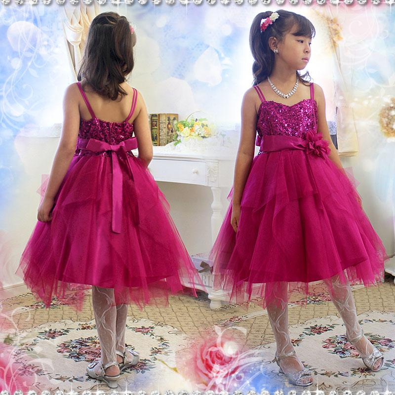 37aa88a7d9dba 子供ドレス・ジュニア ドレス・キッズ ドレス・ドレス 子供・女の子 ...