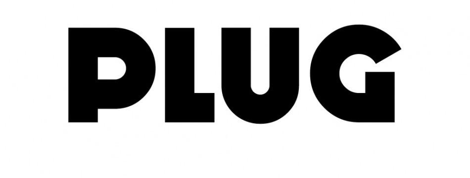 PLUG スニーカーの輸入通販