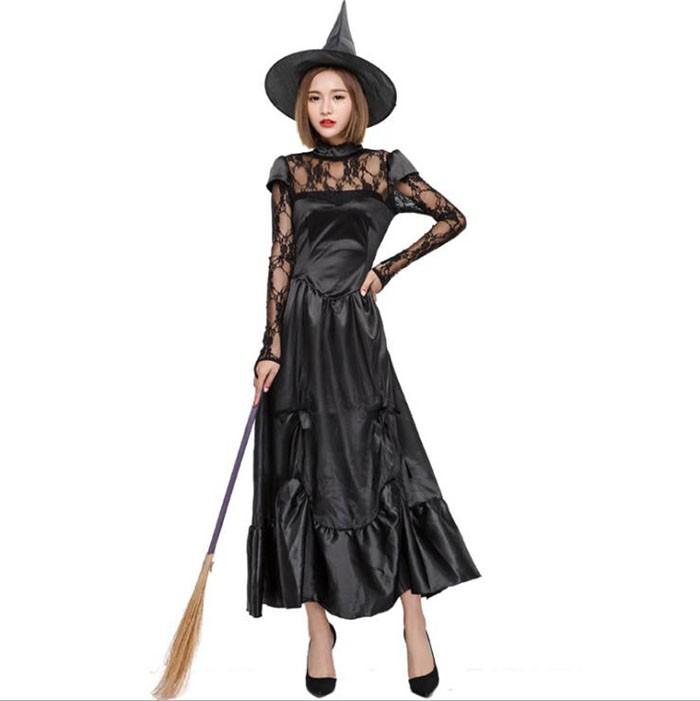 コスプレ ハロウィン 衣装 レディース コスチューム cosplay仮装 大人用 ハロウィン仮装 ハロウィン衣装 :fc05416:FASNION  COLLECTTION - 通販 - Yahoo!ショッピング