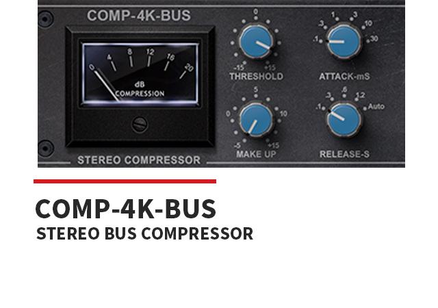 COMP-4K-BUS