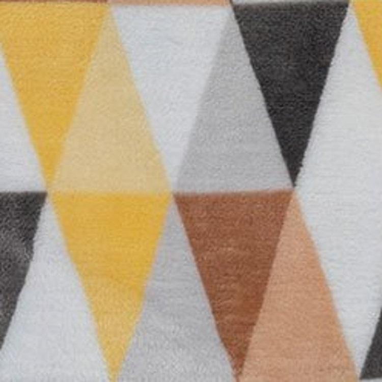 毛布 シングル ブランケット おしゃれ 北欧 大判 安い fondan 洗える 暖かい あったか あったかグッズ 保温 お洒落 無地 薄手毛布 無地 柄 ふわふわ 掛け布団 ladybird6353 28