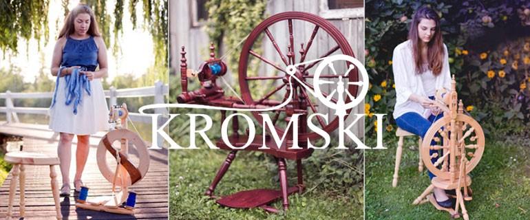 クロムスキー(Kromski)