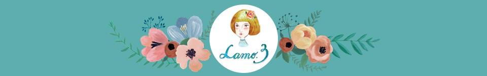 Lamo.3Japan