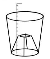 筝�����羝����></a></td>          </td></tr></table>  <table cellpadding=