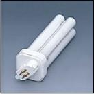 コンパクト形蛍光ランプ