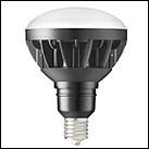LED電球(E39口金)