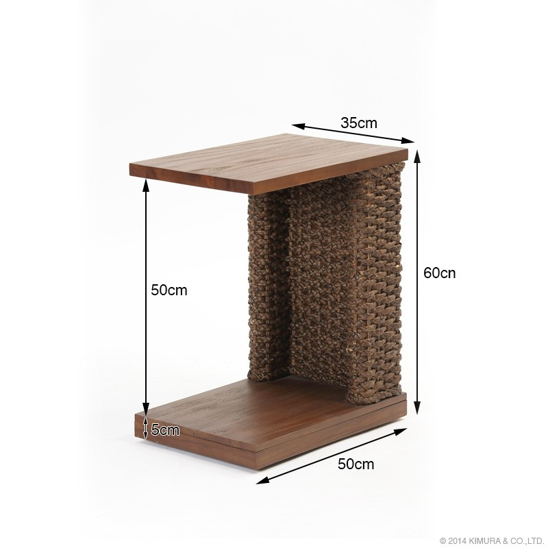 エスニックなこだわりのアジアン家具を大阪より通販にて激安価格でお届け致します。