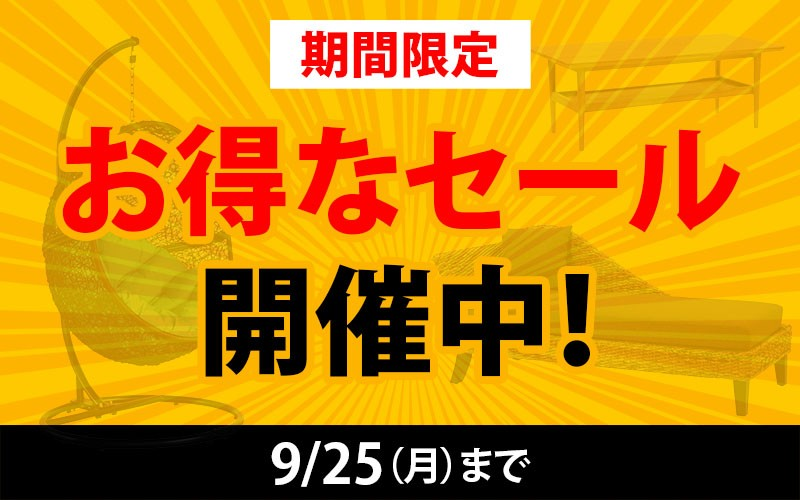 福岡ソフトバンクホークス パリーグ優勝記念の限定セール開催中!