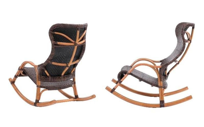 インテリアショップLandmark(ランドマーク)こだわりの籐家具ラタンインテリアが豊富な品揃え