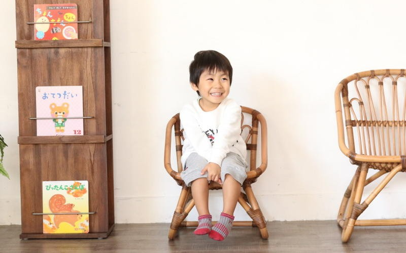 ラタンチェア 籐椅子 オシャレ アンティーク 籐家具