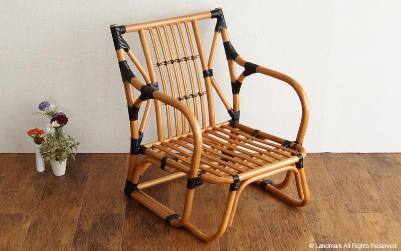 和風 インテリア チェア 椅子