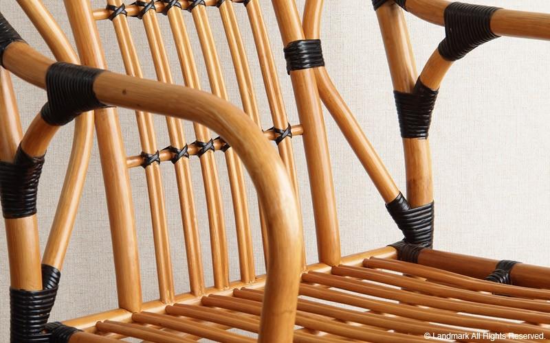 アジアン家具 インテリア チェア 椅子
