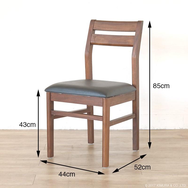 インテリアショップlandmarkランドマーク。チーク無垢木製家具を格安価格で。大阪より通販にて最短翌日配送、送料無料の激安価格でお届け致します