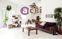 @CBi acbi アクビィ。アジアンリゾート。自然素材を活かしたインテリアアジアン家具シリーズ