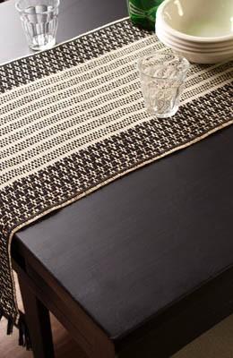 ダイニングテーブルセット 木製