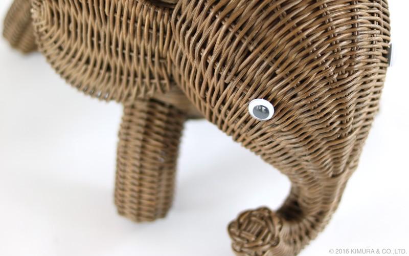 籐 ラタン 木製のおしゃれなインテリア