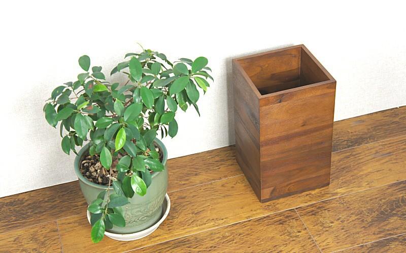 高級チーク無垢木製のインテリアを格安価格で