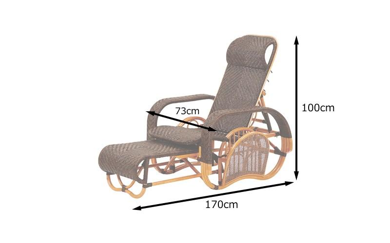 人の手で作られた温もりがある家具