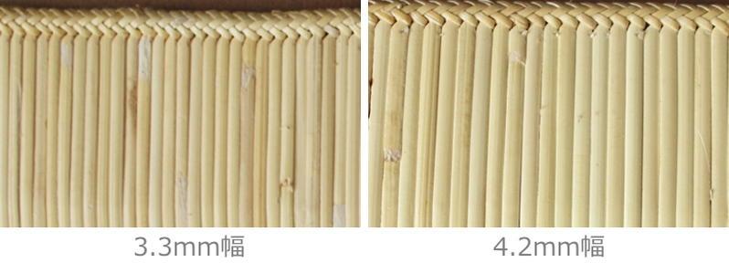 籐カーペットは、環境にやさしい。涼しい。オーガニック。籐の表面はつるつるの象牙質で、いつでもひんやりさらさら。吸湿性がいいので、空気中のジメジメを取り除いてくれます。しかも汗をかいても、長時間触れていてもベタ付かず、素肌で快適