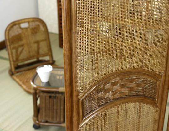 インテリアショップ。こだわりのナチュラル籐家具を送料無料、最短翌日配送の格安価格で大阪より通販にてお届け致します。