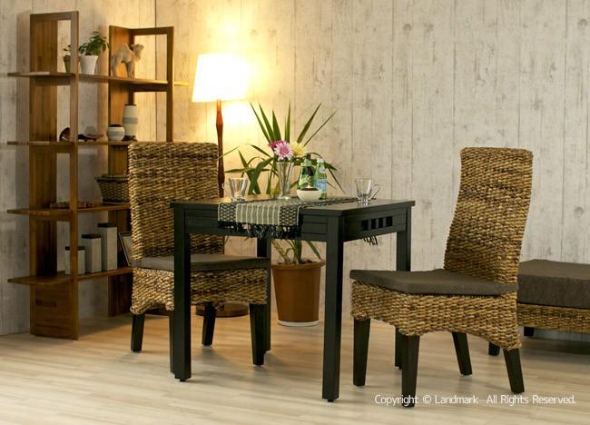 インテリアショップLandmark(ランドマーク)こだわりのアジアン家具を激安価格で。大阪より通販にて送料無料、最短翌日配送の格安価格でお届け致します。