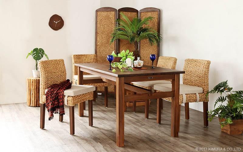 籐 ラタン 木製 リラックスタイムにパーソナルチェア