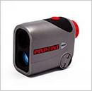 直線距離専用モデル ゴルフ距離計レーザーアキュラシーPINPOINT S600