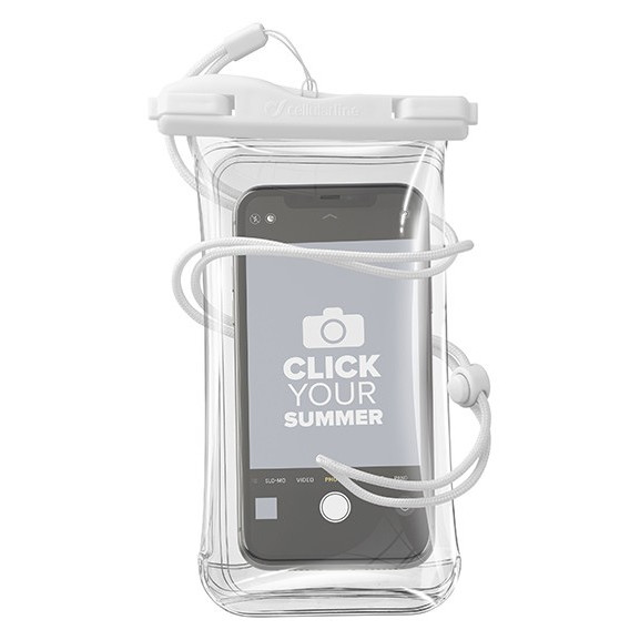 スマホ 防水 ケース 海 プール iPhone SE 11 Pro Max Xs XR 7 6 IPX8 Xperia Galaxy HUAWEI 防水ケース|lauda|18