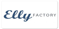Elly Factory