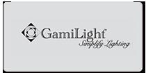 GamiLight