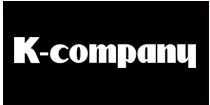 K-company