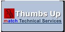 matchTechnical Services