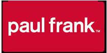 ポールフランク